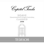 tedechi_117227l