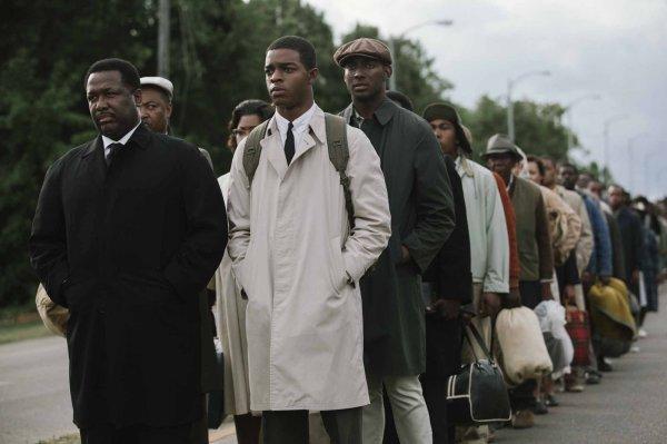 Selma-Still