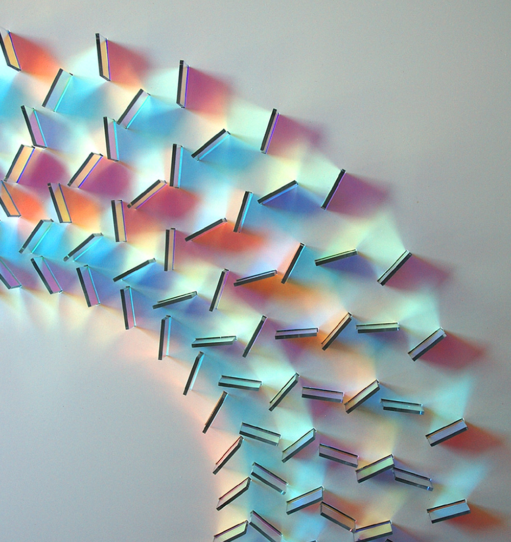dichroic_glass-5